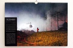 Kalenderreihe-Wandkalender-Feuerwehr-Nuernberg-10