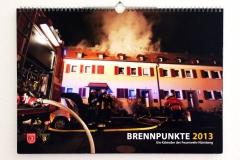 Kalenderreihe-Wandkalender-Feuerwehr-Nuernberg-11