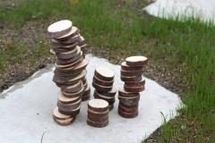 Kuehlschrankmagnete-aus-Holz-01