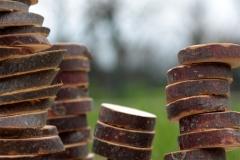 Kuehlschrankmagnete-aus-Holz-02