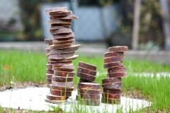 Kuehlschrankmagnete-aus-Holz-09