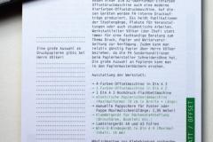 STUDIENRATGEBER-fuer-Erstsemester-der-FH-Mainz-05