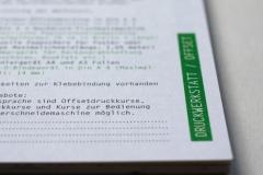 STUDIENRATGEBER-fuer-Erstsemester-der-FH-Mainz-06