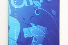 Wandkalender-A3-hoch-01