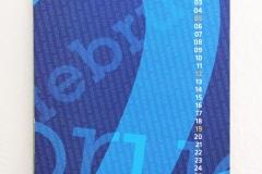 Wandkalender-A3-hoch-02