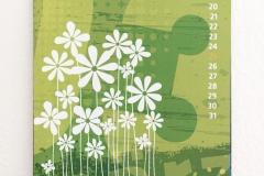 Wandkalender-A3-hoch-03