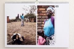 Wandkalender-Feuerkinder-Tansania-Auf-eigenen-Füssen-stehen-02