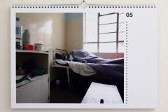 Wandkalender-Feuerkinder-Tansania-Auf-eigenen-Füssen-stehen-05