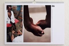 Wandkalender-Feuerkinder-Tansania-Auf-eigenen-Füssen-stehen-06