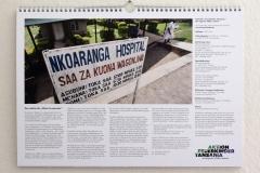 Wandkalender-Feuerkinder-Tansania-Auf-eigenen-Füssen-stehen-Impressum